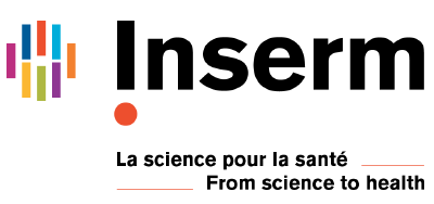Inserm is co-leading WP7 Vaccine research and development priority‐setting framework
