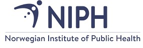 FHI is co-leading WP7 Vaccine research and development priority‐setting framework