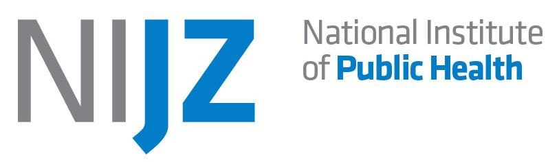 National Institute of Public Health of the Republic of Slovenia