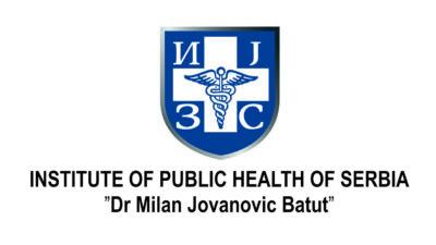 "IPHS ""Batut"""
